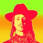 Asher Roth – 'Last Of The Flohicans' (Feat. Major Myjah)