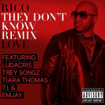 rico love they dont know remix 150x150