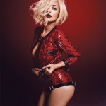 rita ora i will never let you down single 150x150