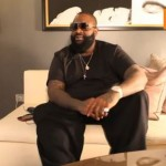 Rick Ross Confirms New Diddy Album Title 'Money Making Mitch'