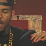 Video: The Game – 'Same Ho*s' (Feat. Nipsey Hussle & Ty Dolla $ign)