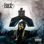 smoke dza artwork 150x150
