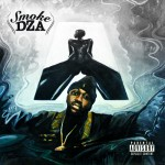 smoke dza dream zone achieve 150x150