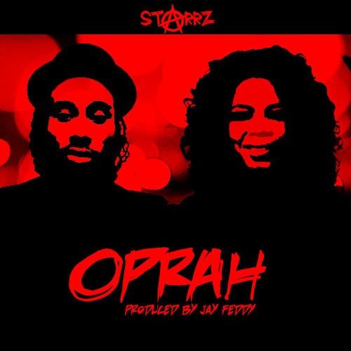 starrz-oprah