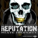 state property reputation 150x150