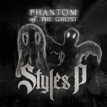 styles p phantom of the ghost 150x150
