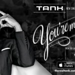 tank youre my star 150x150