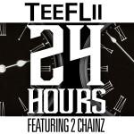 teeflii 24 hours 150x150