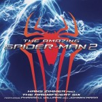 the amazing spider man 2 150x150