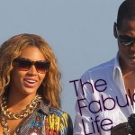 VH1 The Fabulous Life: Jay Z & Beyonce (Full Episode)