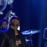 ty dolla tonight show 150x150