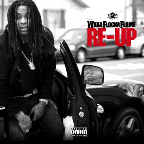 waka flocka re up1