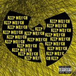 wu tang keep watch 150x150
