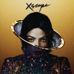 Michael Jackson 'XSCAPE' First Week Sales Projections