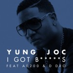 yung joc i got bitches 150x150
