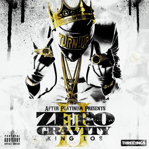 zero gravitiy 2