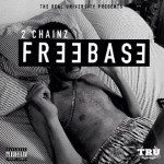 2 chainz freebase 150x150