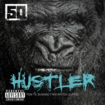 Video: 50 Cent – 'Hustler'