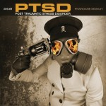 Pharoahe Monch – 'Rapid Eye Movement' (Feat. Black Thought)