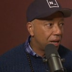 Russell Simmons On Juan Epstein 150x150