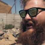 action bronson south africa 150x150
