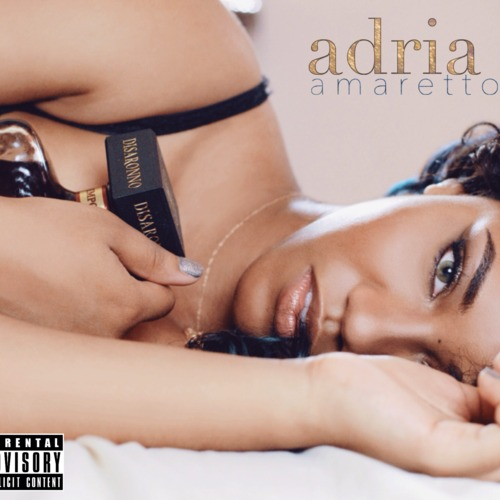 adria amaretto - breakdown