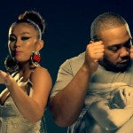 Video: Agnez Mo – 'Coke Bottle' (Feat. Timbaland & T.I.)