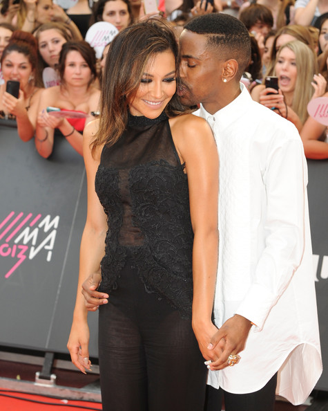 Big-sean-naya-2