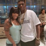 boosie k michelle 150x150