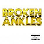 Girl Talk & Freeway – 'I Can Hear Sweat' (Feat. Jadakiss)