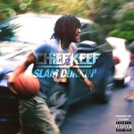 chief keef slam dunkin 150x150