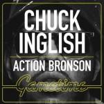 chuck inglish gametime 150x150