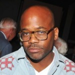 Dame Dash Calls Steve Stoute One Of The Most Dangerous People In Hip-Hop Culture