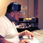 DJ Mustard Recreates 'My Ni**a' Beat; Talks Producer vs. Beat Maker