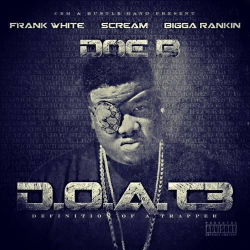 doe b-d.o.a.t. 3