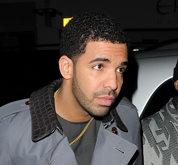 drake sued for uncleared vocal intro on pound cake