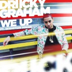 driicky graham we up 150x150