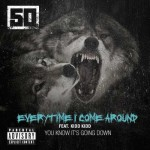 Video: 50 Cent – 'Everytime I Come Around' (Feat. Kidd Kidd)