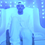 Video: Fabolous – 'Cuffin' Season'