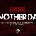 fat joe another day 150x150