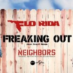 flo rida freaking out 150x150