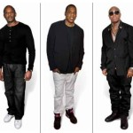 Forbes Names Hip-Hop's Wealthiest Artists Of 2014