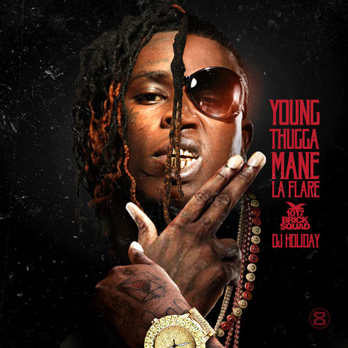 gucci mane young thug mixtape