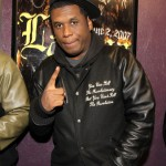 jay electronica 2 150x150