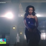 Video: Keyshia Cole – 'Next Time (Won't Give My Heart Away)'