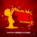 Killer Mike – 'The Boonies'