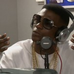 Lil Boosie Interview On Hot 97 Morning Show