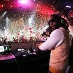 Lil Jon – 'Bend Ova' (Feat. Tyga)
