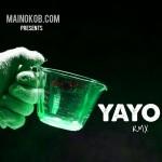 maino yayo 150x150