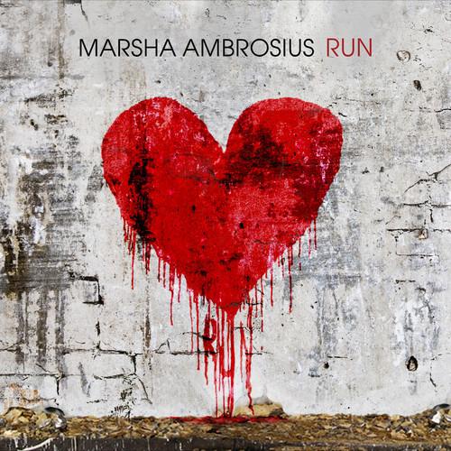 marsha run